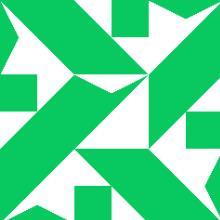 CrazySam81's avatar