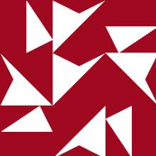 CrazYViruS333's avatar