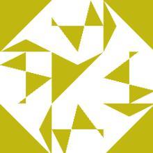 creador12345's avatar