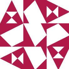 create_share's avatar