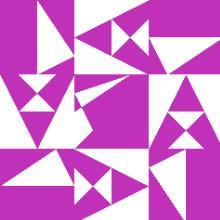 CreatedBy's avatar