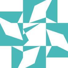 CreativeGPX's avatar