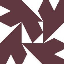 creativeintl's avatar