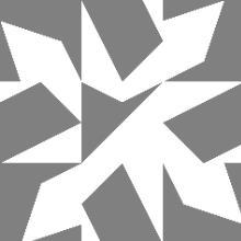 CREDIMWORKS's avatar