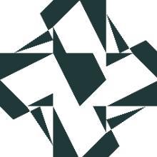 Crespita's avatar