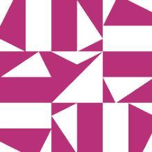 Crevette13's avatar