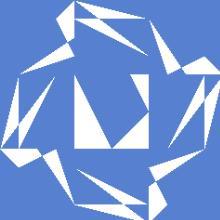 crew366's avatar