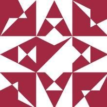 crexes's avatar