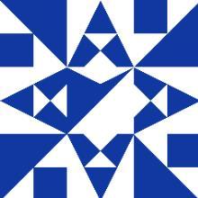 CRFoxy's avatar