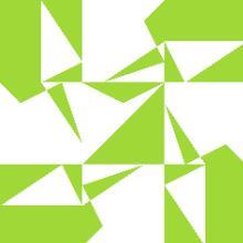 CribleCB's avatar