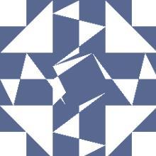 CriBullo's avatar