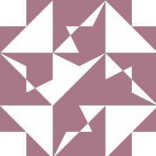 crifasi's avatar