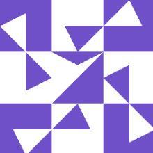 Criiis14's avatar