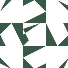 cris-id's avatar