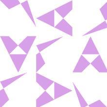 Cris.os's avatar