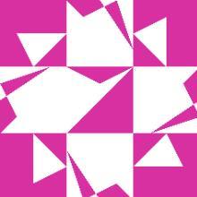 Cris.tonyjoe's avatar