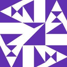 Cris2014's avatar