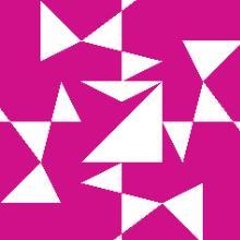 Cris_s's avatar