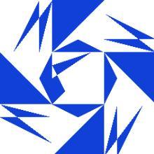 CrisBMB's avatar
