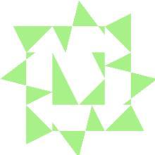 CrisCasper's avatar