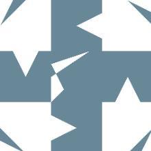 crisfralves's avatar