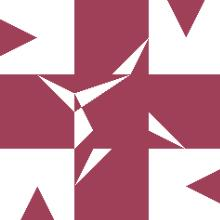 CRISGANDRA's avatar