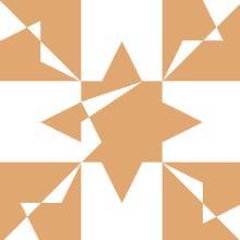 CriSLipS's avatar