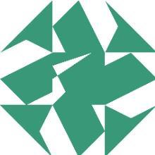crismago's avatar