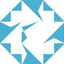 Crisotpher's avatar