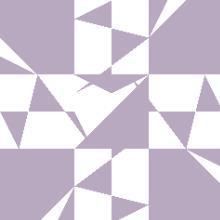 CRISPU's avatar
