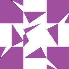 cristi1010's avatar
