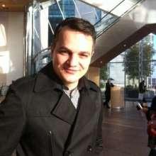 Cristian.Ceobanu's avatar