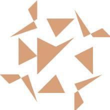 Cristian126's avatar