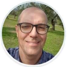 Cristiano Gasparotto