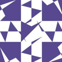 cristiano54321's avatar