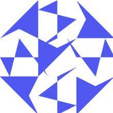 cristoball50's avatar