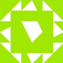 Cristopher_WPU's avatar