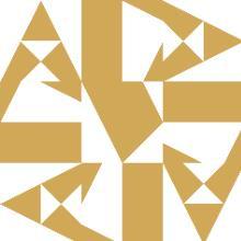 crisyrafa's avatar