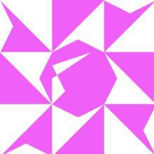 criticabug's avatar