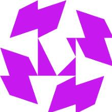 Critical_Bill's avatar