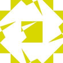 CriticalThinker's avatar