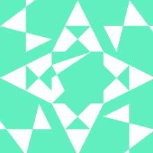 crjackson2134's avatar