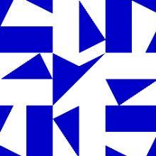 crm-user-crm's avatar