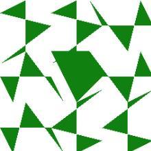 crm11's avatar