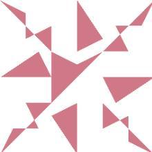CRM2008's avatar