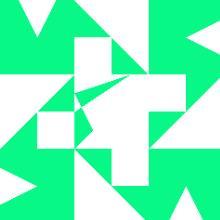 CRM2011's avatar