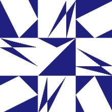 crm2011w's avatar