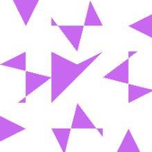 crm2323's avatar