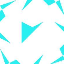 CRM2500's avatar