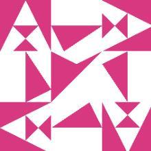 CRM4.0's avatar